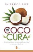 El Coco Cura [Spanish]