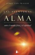Las Aventuras del Alma [Spanish]
