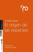 El Origen de Las Especies [Spanish]