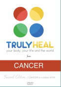 TRULY HEAL DVD