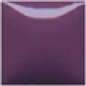 Cover Coats - Deep Purple - 60ml