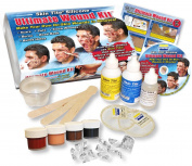 Skin Tite Ultimate Wound Kit