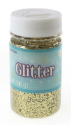 Sulyn 60ml Glitter Jar - Gold