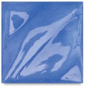 Amaco Liquid Underglaze Decorating Colours - Pint - LUG-21 Medium Blue
