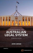 Understanding the Australian Legal System