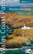 Pembrokeshire : Wales Coast Path