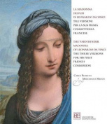 The Yarnwinder Madonna of Leonardo da Vinci [ITA]