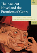 Ancient Novel and the Frontiers of Genre
