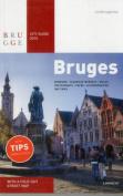 Bruges City Guide 2015