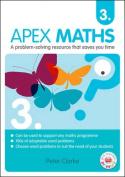 Apex Maths 3