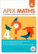Apex Maths 4