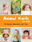 Animal Knits for Kids