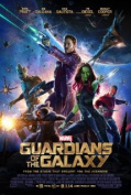 Guardians of the Galaxy [Region 2]