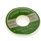 AZDENT Dental Orthodontic Power Elastic Chain-Short Size