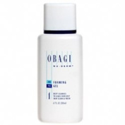 Obagi Nu-Derm Foaming Gel -- 200ml