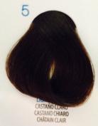 JAS Permanent Hair Colour Cream with Vitamin C 100ml