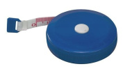 EMI Body Tape Measure - 2 Pieces