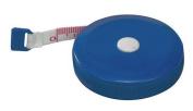 EMI Body Tape Measure - 2 Pieces