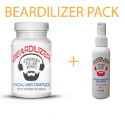 Beardilizer ® Value Pack