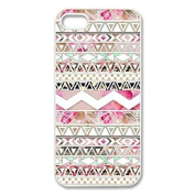 Tribal Arrival Anchor Quotes Back Hard Case Cover For iphone 6 4.7