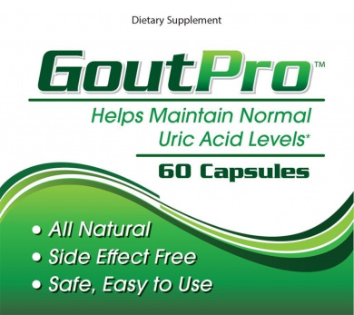 treatment for gout in thumb joint does vitamin c lower uric acid levels what diet for uric acid high