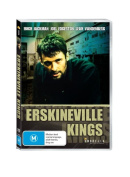 Erskineville Kings [Region 4]