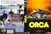 Orca: The Killer Whale [Region 4]