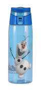 740ml Tritan Frozen Olaf Water Bottle