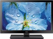 RCA DETG160R 40cm 720p 60Hz LED TV