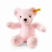 Steiff My First Teddy Bear