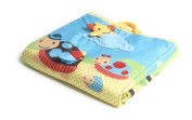 BabyToLove Nature 350314 Play Mat