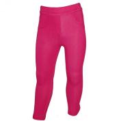 Losan - Baby Legging Mädchen, pink