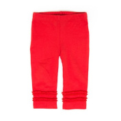 Leggings by Little Green Radicals in 100% Organic Cotton