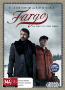 Fargo: Season 1 [Region 4]