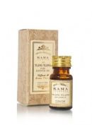 Kama Ayurveda Ylang Ylang pure essential oil 12ml