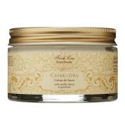 Fresh Line Cassandra Crème de Sucre 200 ml