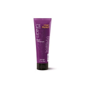 Kemon - Magic Treatment Hair Relief Liding Care - KLR020
