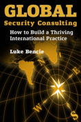 Global Security Consulting