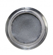 STUDIOMAKEUP Smooth Endurance Creme Eyeshadow, Black Opal 7.0 g