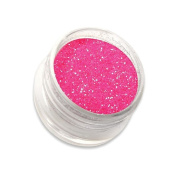 Pink Berry Shimmer Glitter Proimpressions