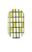 Minx Nail Armour - Pastel Patchwork