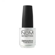 NBM Cuticle Remover 14 ml