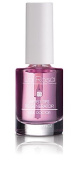 La Rosa Nail Medic After Tips Regenerator 10 ml