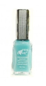 Yes Love Nail Strengthening Treatment