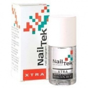 Nail Tek Xtra Maximum Strength Formula Nail Strengthener .150ml Body Care / Beauty Care / Bodycare / BeautyCare