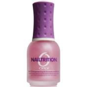ORLY Nailtrition (18ml)