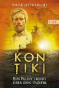 Kon-Tiki [GER]