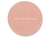 Nsi Attraction Peach Blush Nail Powder 40Gm / 40ml