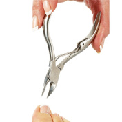 Ingrown Toe Nail Clippers