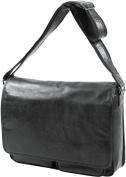 Gérard Henon Men's Shoulder Bag